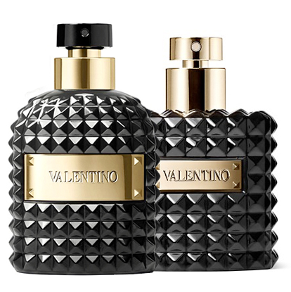 VALENTINO PARFUMS