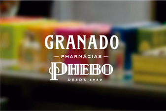 Granado and Unicef
