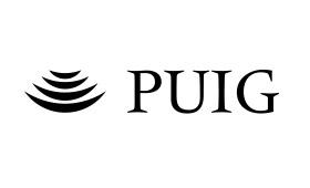 """Résultat de recherche d'images pour """"Puig png"""""""