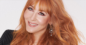 CHARLOTTE TILBURY ANNOUNCES PARTNERSHIP WITH PUIG