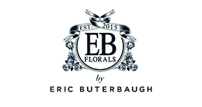 PUIG TAKES A MINORITY STAKE IN EB FLORALS