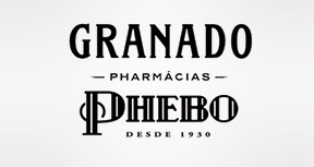 PUIG TAKES MINORITY STAKE IN GRANADO
