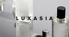 PUIG SIGNS A JOINT VENTURE AGREEMENT WITH LUXASIA