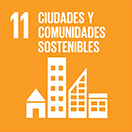 11. Sustainable Cities
