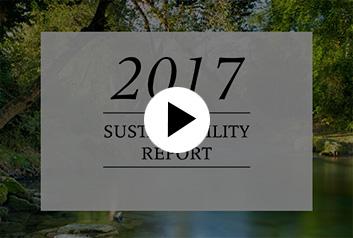 2017 | Sustainability Report